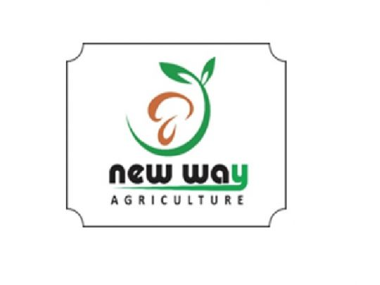 New Way Agriculture