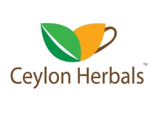 Ceylon Herbals