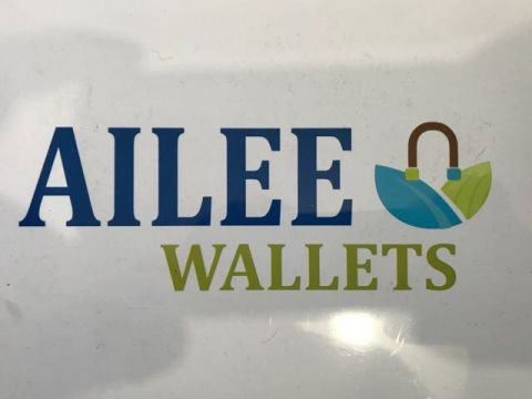 Ailee wallets
