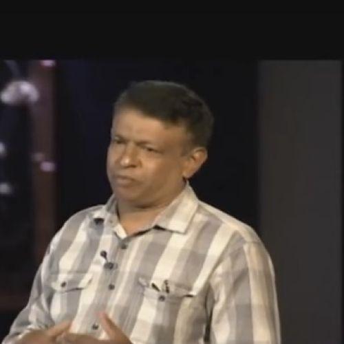 Anura Liyanage