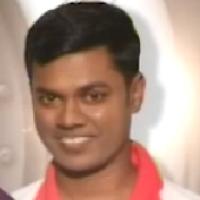 Rajith Priyankara Dharmasena