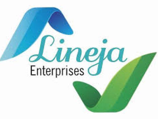 Lineja Enterprises