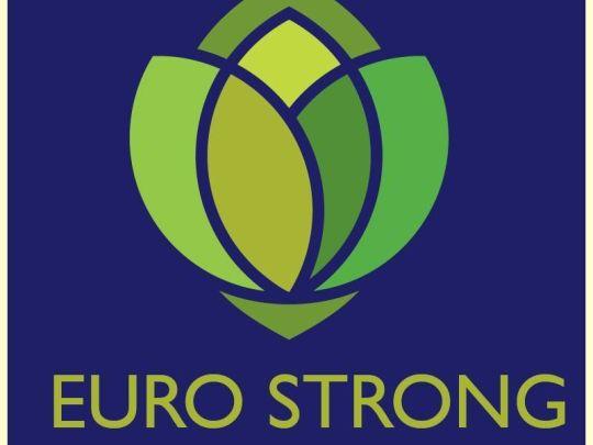 Euro Strong